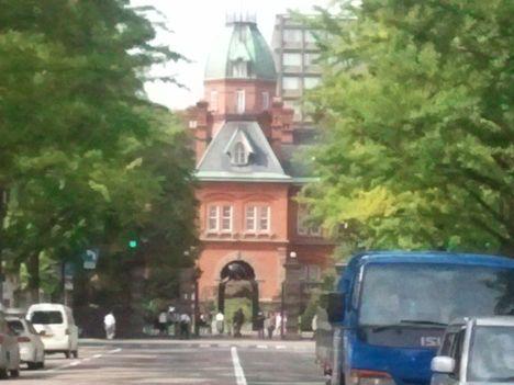 Sapporokanko1109akarenga