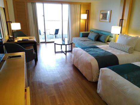 Hotel_orion_motobu150608