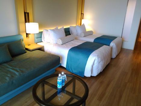 Hotel_orion_motobu150609
