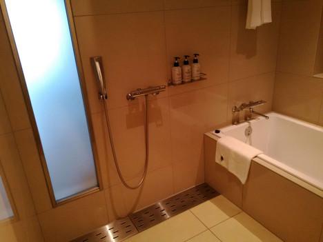 Hotel_orion_motobu150614