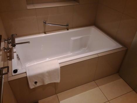 Hotel_orion_motobu150615