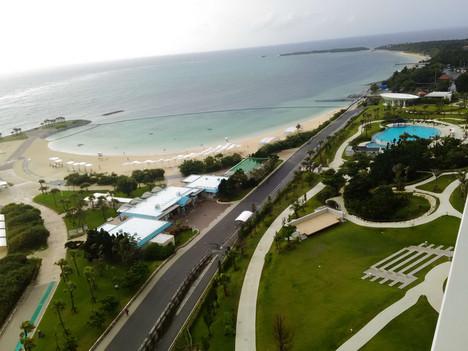 Hotel_orion_motobu150622