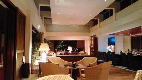 The_atta_terrace160711