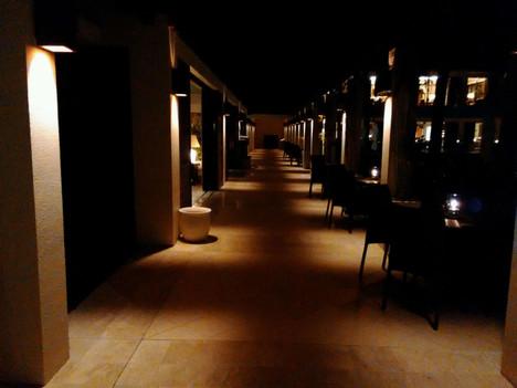 The_atta_terrace160714