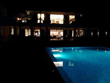 The_atta_terrace160715