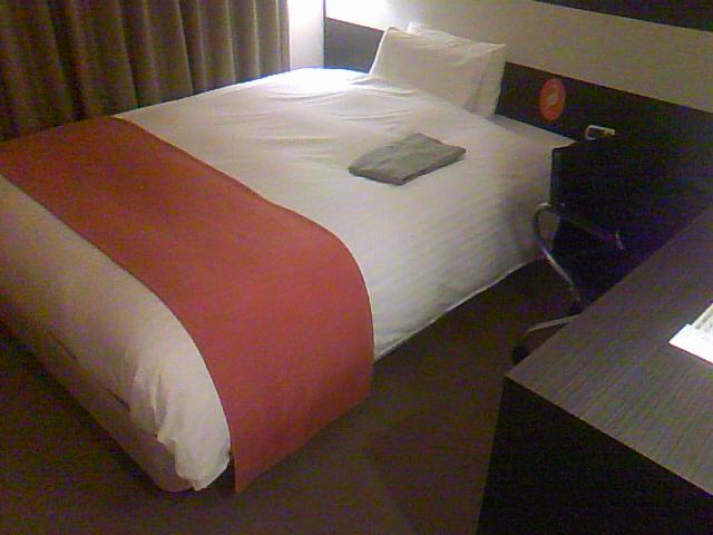 Ihotel_oyama1