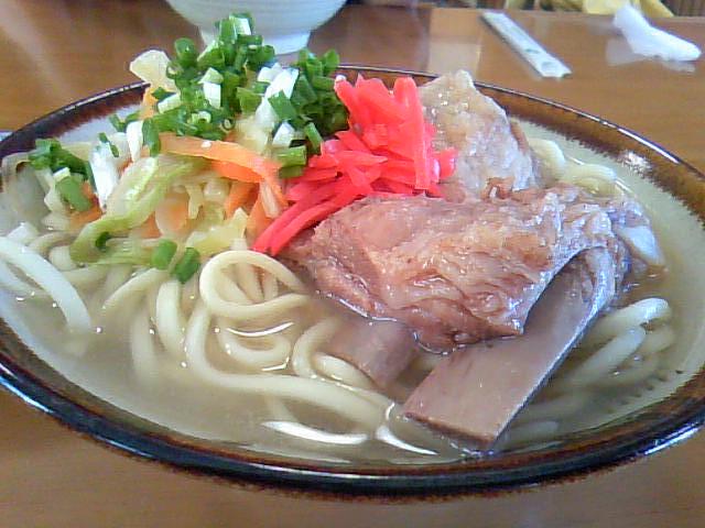 Miyakosobamaruyoshi10704