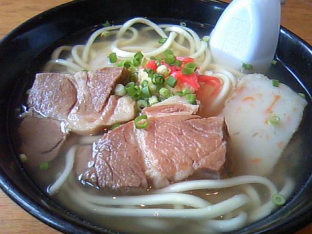 Miyakosobamiyakokuko650